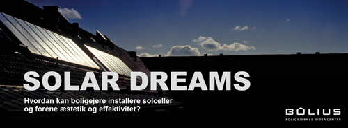 Solar Dreams til web